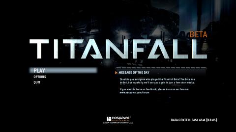 titanfall50