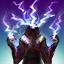 ability_mageguild_004