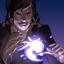 ability_sorcerer_surge