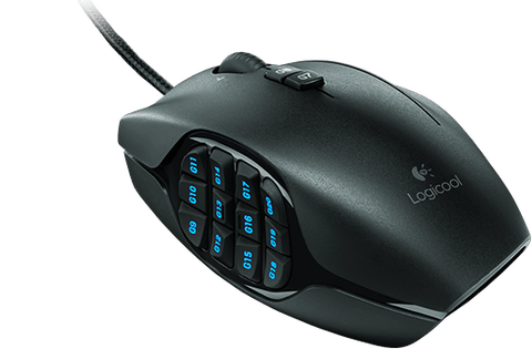 logicool-g600-gaming-mouse-images