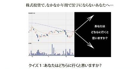 『源太式カレンダー投資法』LP3