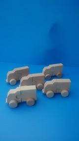 新おもちゃ トラック