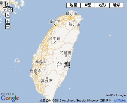 Taiwantizu3_2