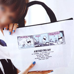 【速報】2015年6月号付録VANS×くまのプーさん、スヌーピー、レピピアルマリオ
