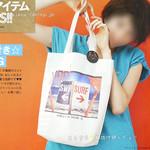 【速報】2013年07月号付録 X-girl、d.i.a.、リンジィ、NESTA BRAND