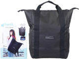 earth music&ecology 6POCKETS BACKPACK BOOK 《付録》 6つのポケットつきバックパック