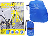 BiCYCLE CLUB (バイシクルクラブ) 2019年 07月号 《付録》 OSTRICH(オーストリッチ) 輪行袋型ポーチ