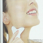MAQUIA (マキア) 2012年 09月号 《付録》 リボンカッサ、ランコム美容液273円分