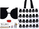 ALICE + OLIVIA BY STACEY BENDET CELEBRATES 5 YEARS IN JAPAN GIFT BOOK 《付録》 アイテム名