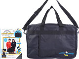 Disney MICKEY MOUSE BIG BOSTON BAG BOOK Special ver. 《付録》 ビッグボストンバッグ