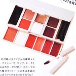 https://livedoor.blogimg.jp/kikra/imgs/8/a/8a0238f8.jpg
