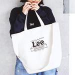 【速報】2019年4月号付録 Lee、すこぶる動くウサギ、ラブトキシック