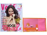 VoCE (ヴォーチェ) 2013年 08月号 《付録》 マイメロディ 保冷カバー