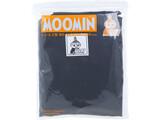 MOOMIN レジカゴ型 BIG SHOPPING BAG BOOK