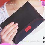 週刊アスキー 2013年 4/30増刊号 《付録》 スマータブル コンボケース