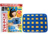 週刊アスキー 2014年 4/29増刊号 《付録》 元祖パチパチまとめ板Pro