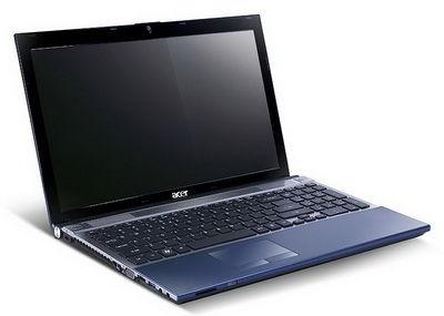 Acer-TimelineX-5830T