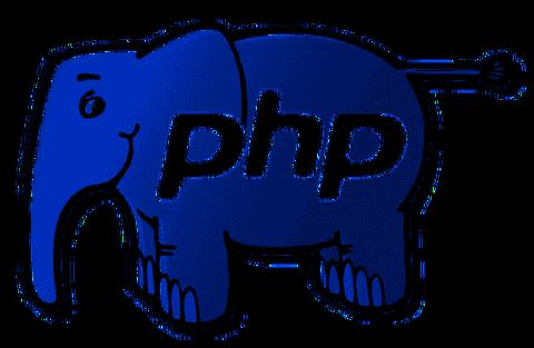 PHPアイコン