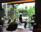 cafe.sui.jpg