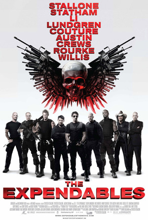 the_expendables_domestic_poster_ver3