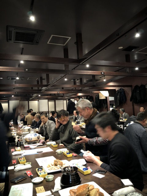 函館地区大会参加です