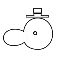 ゲオルグ200×200-2