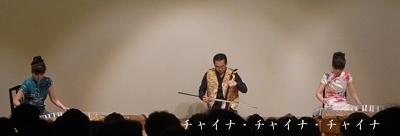 札幌らいぶ