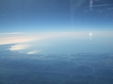航空写真3