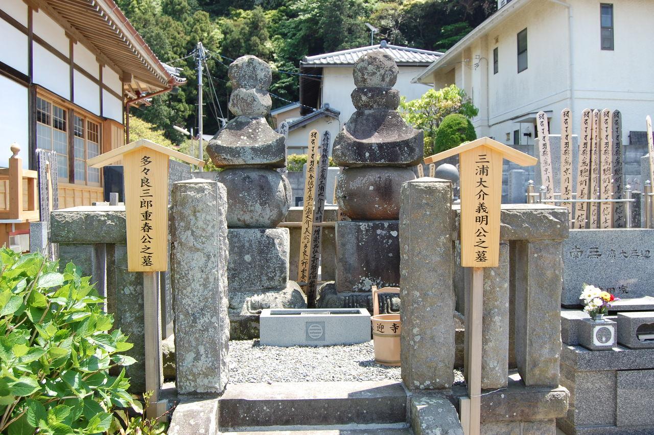鎌倉歴史文化都市の光と影~30年後のたたずまいを見据えて                        高木規矩郎