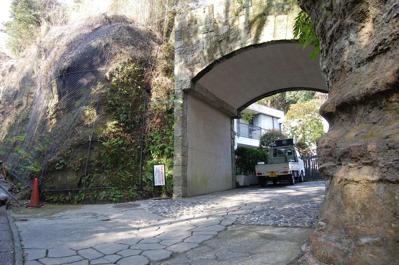 鎌倉歴史文化都市の光と影~30年...
