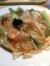 菊さんのランチをご紹介! in 「アジアン」料理
