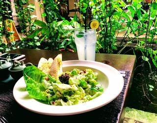 レストラン・コリ(Kori Restaurant & Bar)