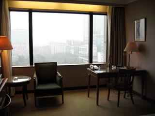 上海・花园饭馆