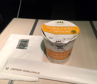 初めてのイスタンブール〜JL046・JL729〜