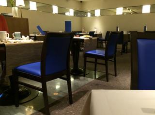 シェラトン・パリ・エアポート・ホテル・シャルル・ド・ゴール(Sheraton Paris Airport Hotel Charles de Gaulle)