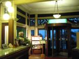 箱根「富士屋ホテル」