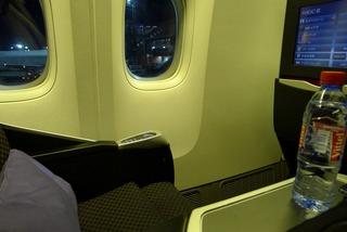 2回目のフランクフルト--日本航空「JL408」便