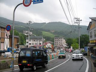 山形でさくらんぼ佐藤錦を堪能するツアー