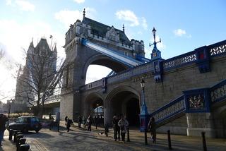 ロンドン・ブリッジ05