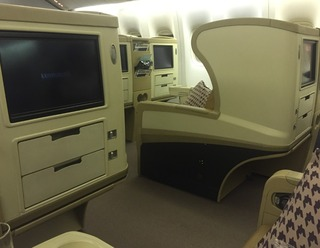 ジャカルタ赴任後13度目の帰国 --シンガポール航空「SQ967」・全日空「NH846」と全日空「NH835」便
