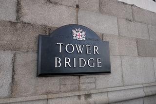 ロンドン・ブリッジ03