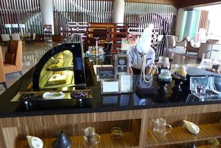 シェラトン・バリ・クタ・リゾート ホテル(Sheraton Bali Kuta Resort)施設編 @インドネシア・バリ