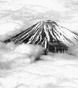 ジャカルタ赴任後74度目の帰国 --日本航空「JL726/NH855」便