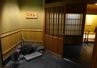 愛媛・松山・道後温泉のグルメ
