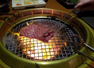 台北で日本の本格焼肉が味わえる「老乾杯」 @台北・延吉店