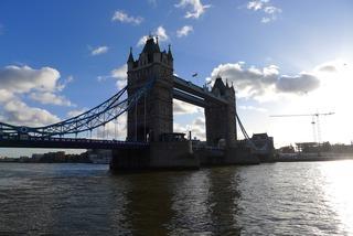 ロンドン・ブリッジ02