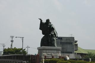 石川県 能登半島 和倉温泉の加賀屋旅館