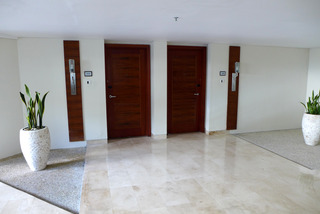 シェラトン・バリ・クタ・リゾート ホテル(Sheraton Bali Kuta Resort)客室編 @インドネシア・バリ