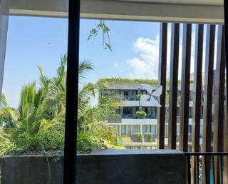 フォー ポイント バイ シェラトン バリ スミニャック(Four Points by Sheraton Bali, Seminyak)