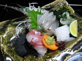 愛媛、松山のロープウェイ街にある割烹・お抹茶の店「桃李花(とうりか)」